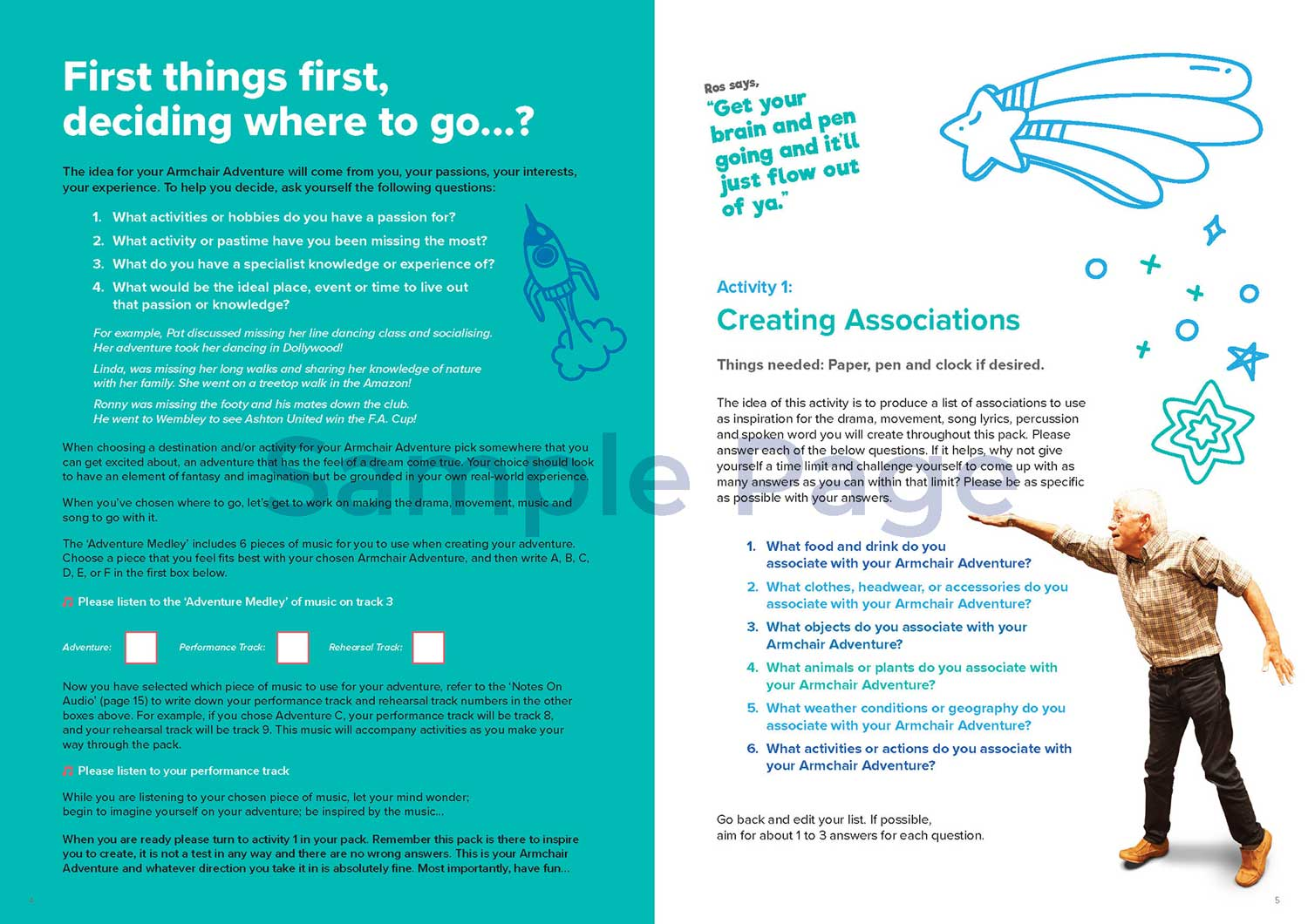 AA_A4-Spreads_Page_3