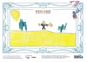 Year-3-Millbrook-Primary-1_Page_03