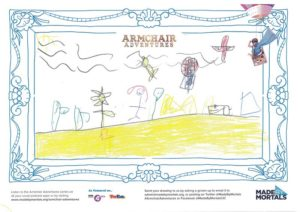 Year-3-Millbrook-Primary-1_Page_05