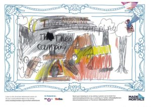 Year-3-Millbrook-Primary-1_Page_11