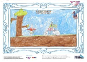 Year-3-Millbrook-Primary-2_Page_1