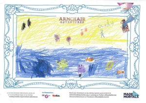 Year-3-Millbrook-Primary-2_Page_2