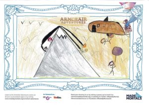 Year-3-Millbrook-Primary-2_Page_5