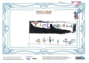 Year-3-Millbrook-Primary-2_Page_6