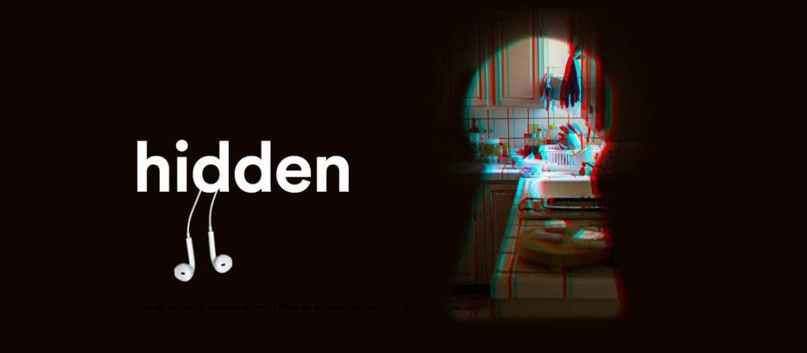 Hidden_header_podcast