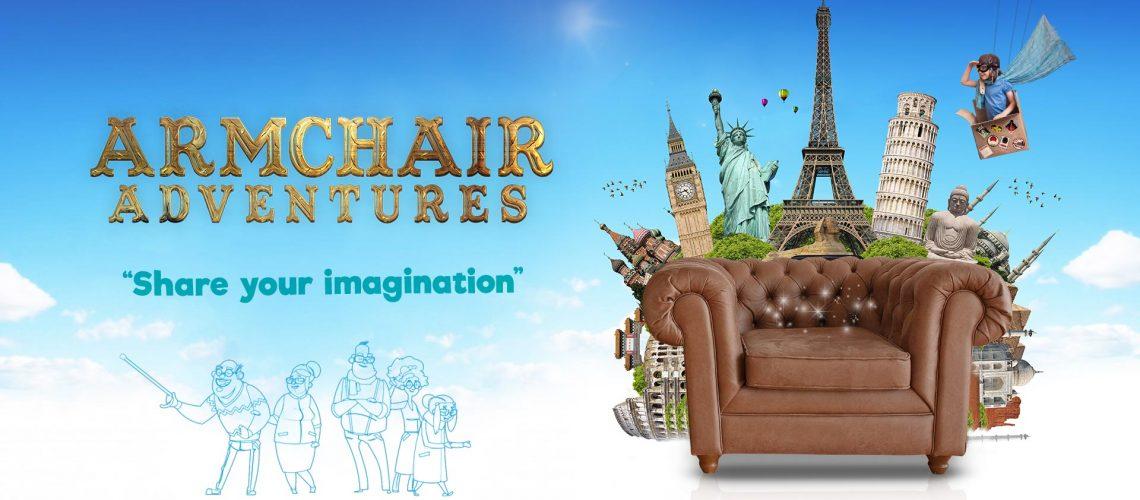 arm-chair_adventures-main-header-1