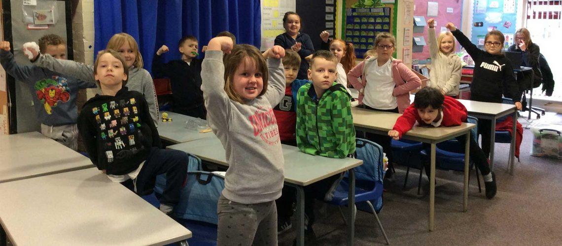 armchair-adventures-free-kids-workshop