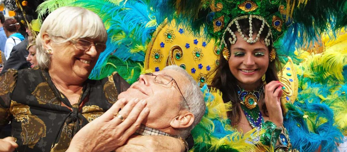 armchair-adventures_Brazilian-samba-carnival