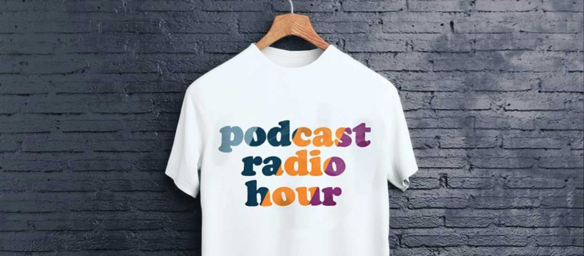 podcast-radio-hour